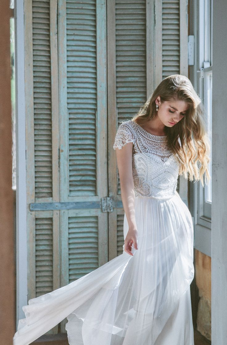 109 best Anna Campbell images on Pinterest | Homecoming dresses ...