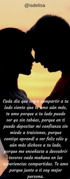 Best 25 imagenes del amor ideas on pinterest for Passion amistad