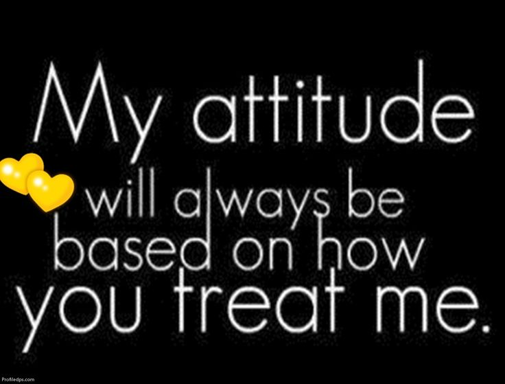 quotes on being awesome | Awesome Quotes Attitude Display Photos