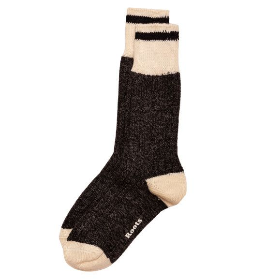 13 best images about things i have love on pinterest for Warm cabin socks
