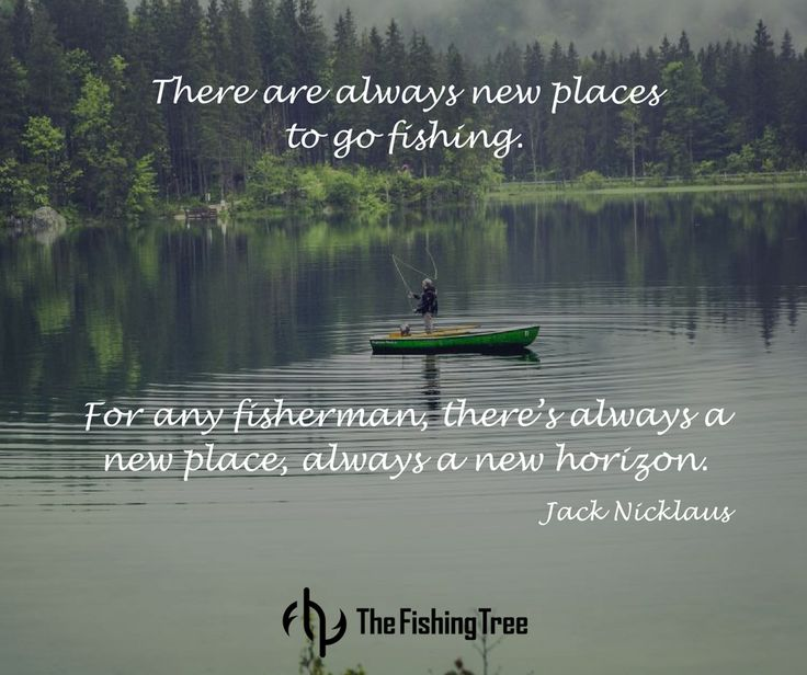 Fish Motivational Quotes: 70 Best Fishing N Stuff Images On Pinterest