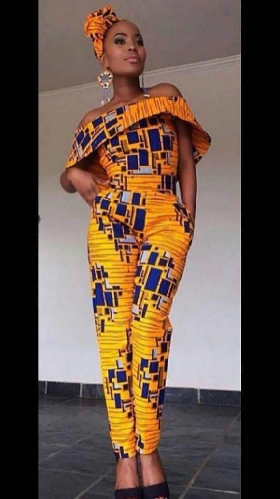 70df985fce5 african fashion ideas really are gorgeous AD  7906761584   africanfashionideas
