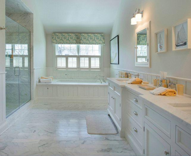Bathroom Classic Design Amazing Inspiration Design