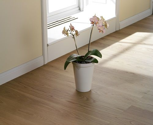 There is something about pastel colours that is so soothing and #relaxing. Introducing #SPRING- dedicated to the beautiful #pastel #colours and shades… Rediscover the appeal of pastels with #Goodrich. Featured #Flooring from Engineered Timber, #Tarkett, Goodrich