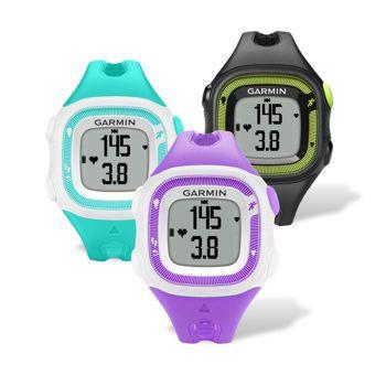 Garmin® Forerunner® 15 Sport Watch - Small