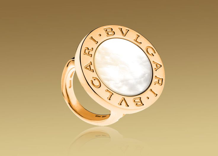 BVLGARI - MARRYME wedding band in platinum. Description from ofaccessories.com. I searched for this on bing.com/images