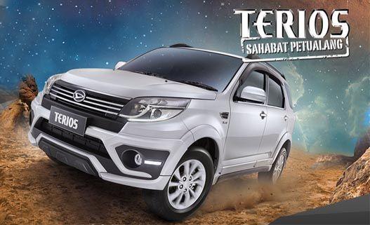 Dealer Daihatsu Kalimalang – 0813 1771 0982 | 0815 1154 0890