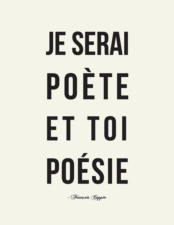 je-serai-poete