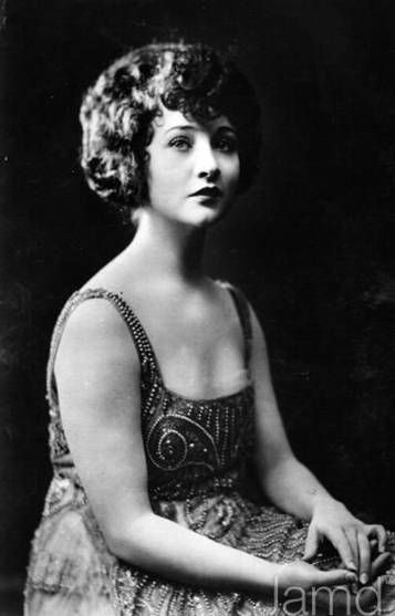 Fappening Betty Compson  nudes (88 photo), Facebook, cleavage