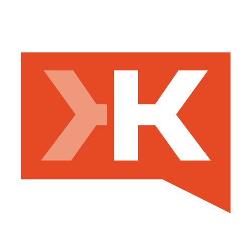 Klout on Pinterest >> @Klout