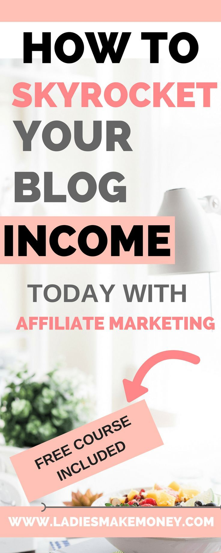 Affiliate marketing for beginners to make money The. best money making affiliate programs for bloggers. Making sense of affiliate marketing. Affiliate marketing programs. best affiliate programs with high commission. Do affiliates make money? Find out how to make money with affiliate programs.
