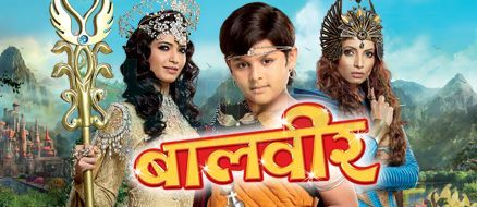 Baal Veer 13th october 2014 HD Video Watch Online | Freedeshi.tv - Entertainment,News and TV Serials