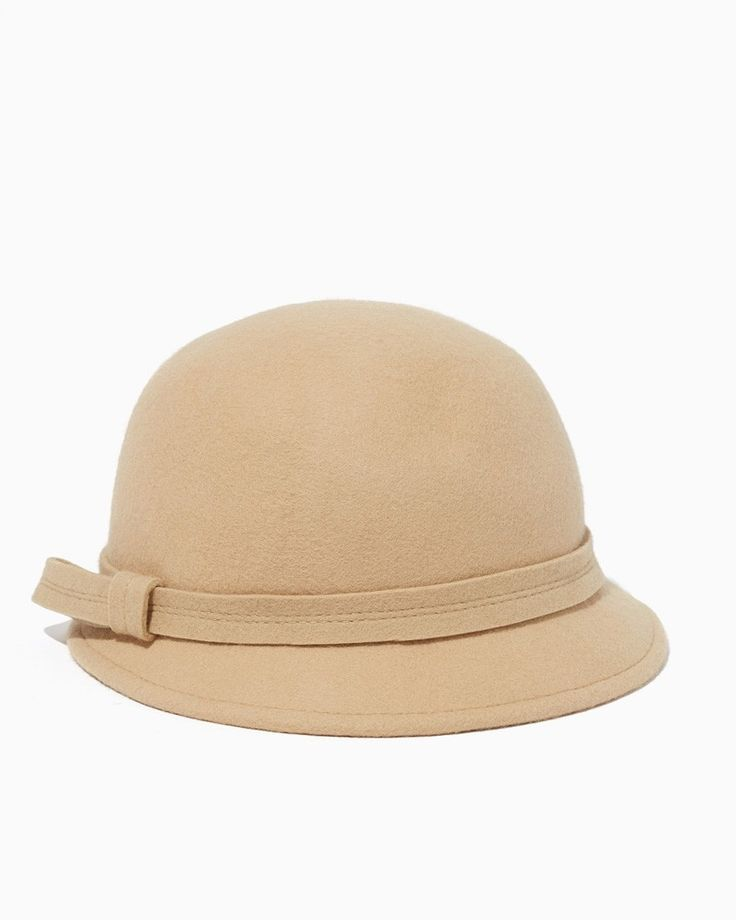 Beige Tassel Fedora Hat - OS / BEIGE I Saw It First Outlet Big Sale Discount Official Site ytNKAx
