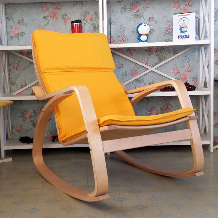 20 Best Glider Rockers For The Living Room Images On Pinterest Glider Rockers Gliders And