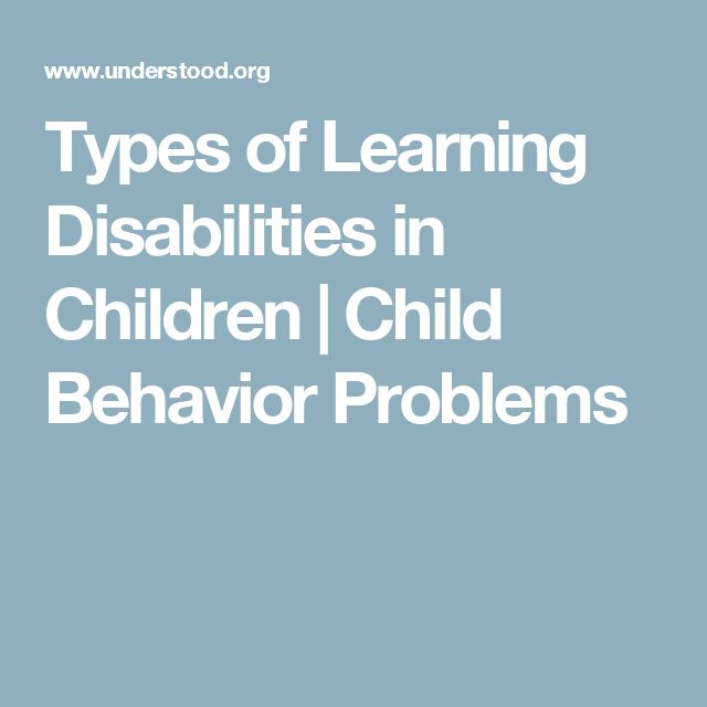 "dealing with the problem of learning disabilities in children Dyslexia dyslexia is defined as difficulty reading when children are learning to read and write in kindergarten and first grade, it is not uncommon for them to misinterpret a ""b"" as a ""d,"" a ""6"" as a ""9,"" the word on as no and so forth an important distinction is that this is not a vision problem rather, the brain is reversing, inverting or missequencing the information it."
