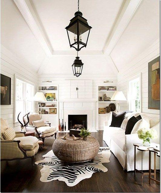 406 best fixer upper images on pinterest rustikales bauernhaus bauernhaus dekor und deko ideen. Black Bedroom Furniture Sets. Home Design Ideas