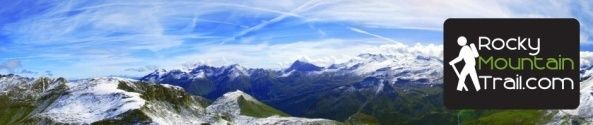 Туристическое снаряжение от Rocky Mountain Trail   Подробнее: http://okidoki.com.ua/katalog-magazinov/turizm-ohota-i-ribalka/1872-rocky-mountain-trail  #туризм