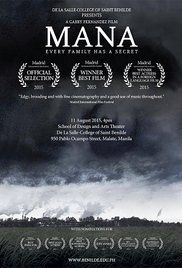 Where To Watch Free Pinoy Indie Movies Online. The matriarch of a prominent Negros family lies on her death bed. Her children return to their ancestral home to deal with issues of inheritance and their dark family history.