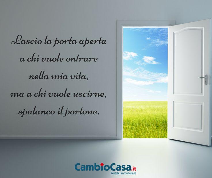 www.CambioCasa.it