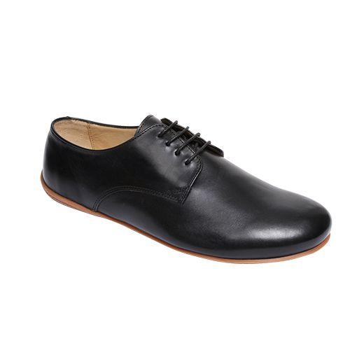 Lisbon Styles That Suit Me Shoes Footwear Dress Shoes