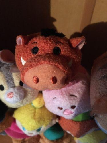Tsum-Tsum-Pumba-Collection-Le-Roi-Lion-Disney-Peluche