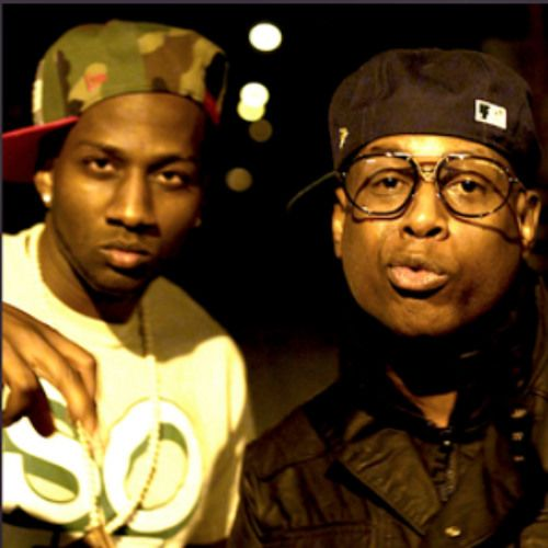 DeStorm ft.Talib Kweli - Finally Free  #Rap #Music #FreedomOfArt  Join us and SUBMIT your Music  https://playthemove.com/SignUp