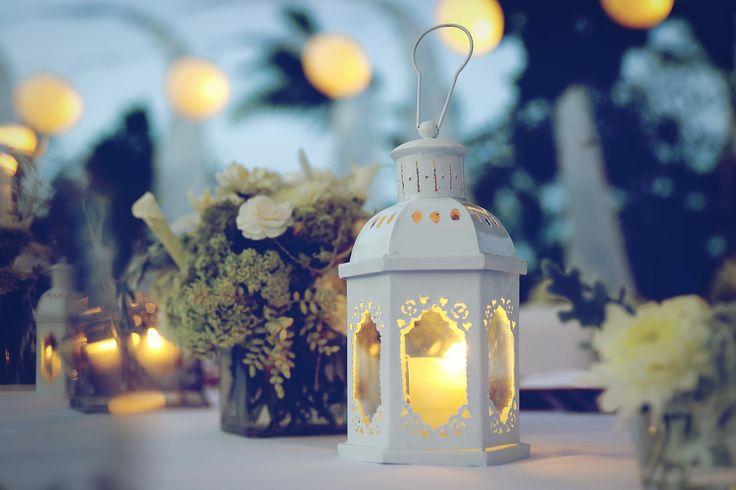 Wedding: Deasy & Medha Venue: Fairmont Sanur Beach Bali  #fairmont #fairmonthotels #fairmontsanur #wedding #bali