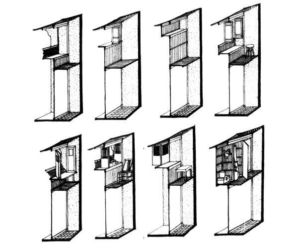 扬眉剑舞的相册-浙江民居中的设计巧思