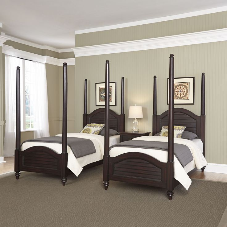 best 25 four poster beds ideas on pinterest poster beds four poster bedroom and 4 poster beds. Black Bedroom Furniture Sets. Home Design Ideas