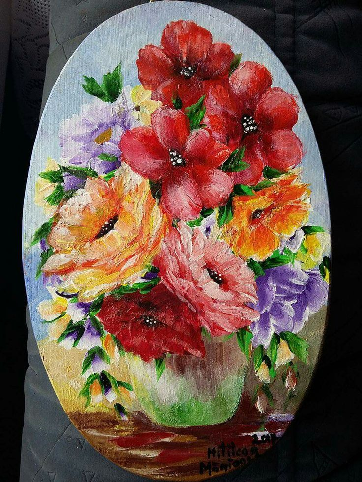Vara(25€) Tablou pictat pe lemn Dimensiuni 23/15 cm Disponibil
