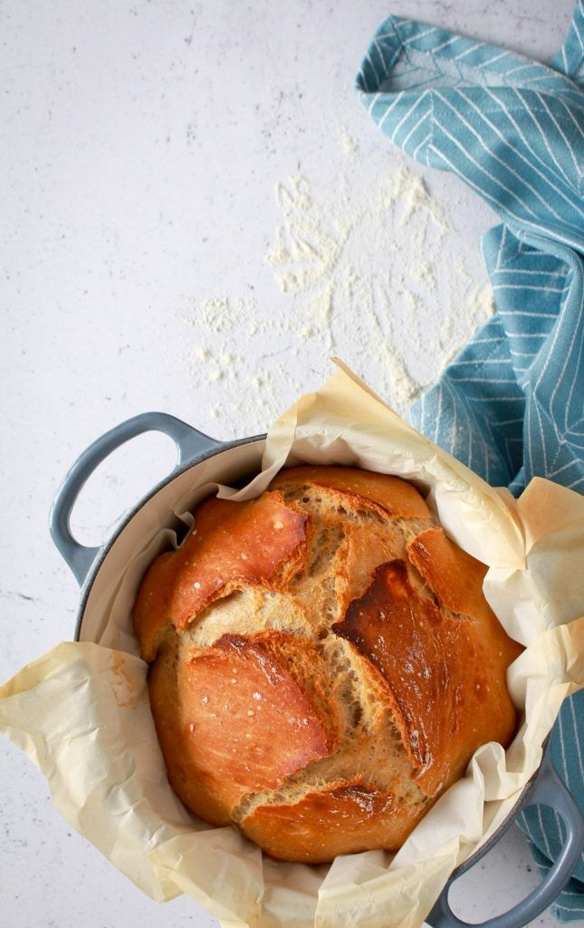 supergemakkelijk-brood-zonder-kneden