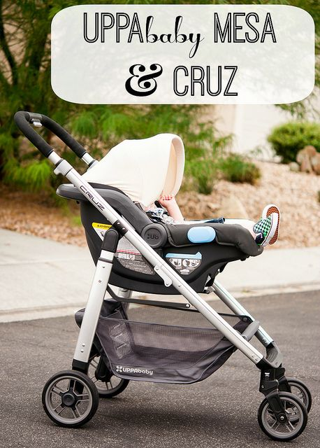 17 best images about strollers on pinterest revolutions car seats and latinas. Black Bedroom Furniture Sets. Home Design Ideas