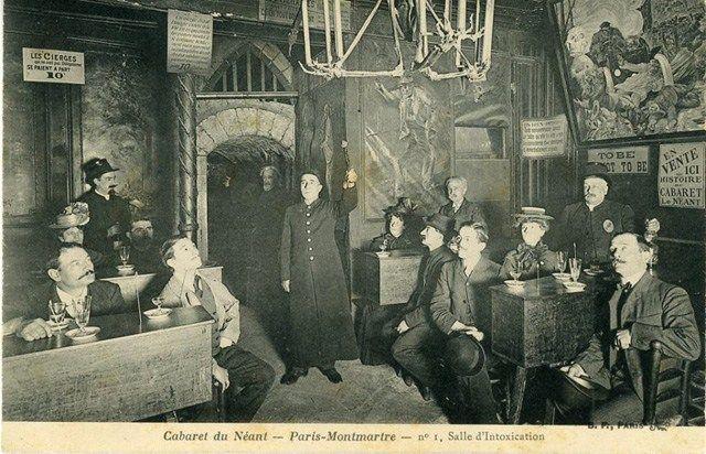 Cabaret-du-Neant-salle-d-intoxication