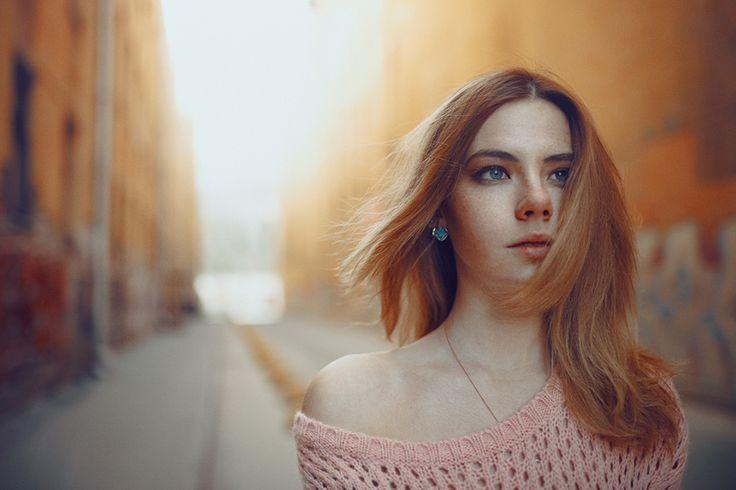 by Виктор Корнеев