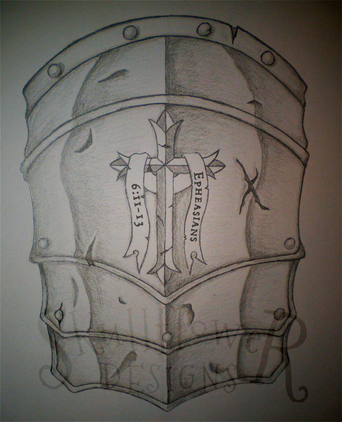 best 25 armor of god tattoo ideas on pinterest knight tattoo templar knight tattoo and knights. Black Bedroom Furniture Sets. Home Design Ideas