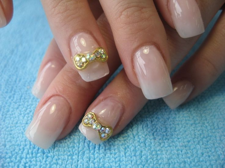 Acrylic Nail Courses for Best Nail : Beautiful Gold Coast Acrylic Nail Art Excellent Acrylic Nail Courses