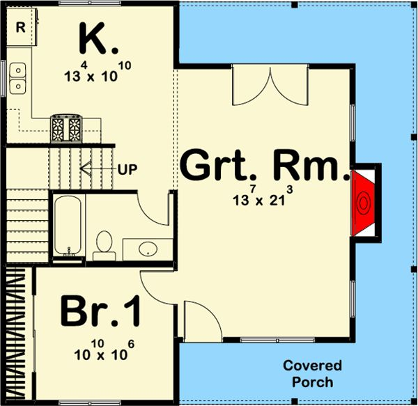 Best 25 upstairs loft ideas on pinterest loft ideas for Modern loft floor plans