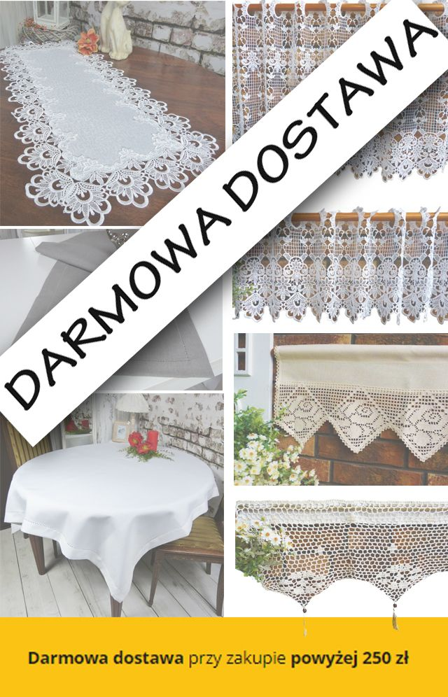 Darmowa Dostawa Wedding Dresses Wedding Dresses Lace Lace Wedding