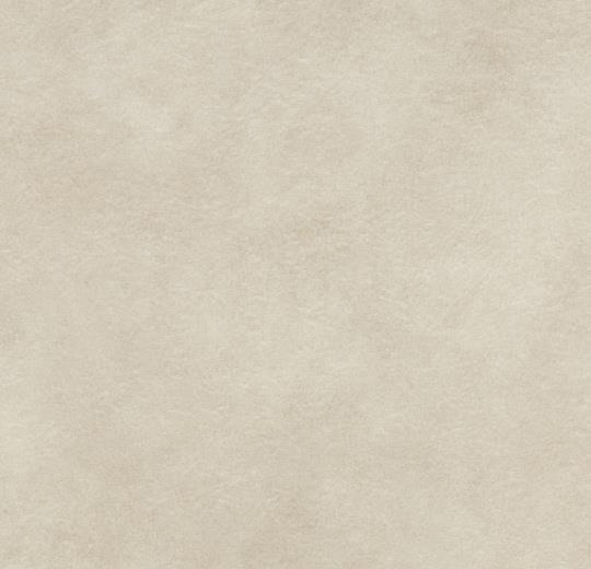s67488 white sand