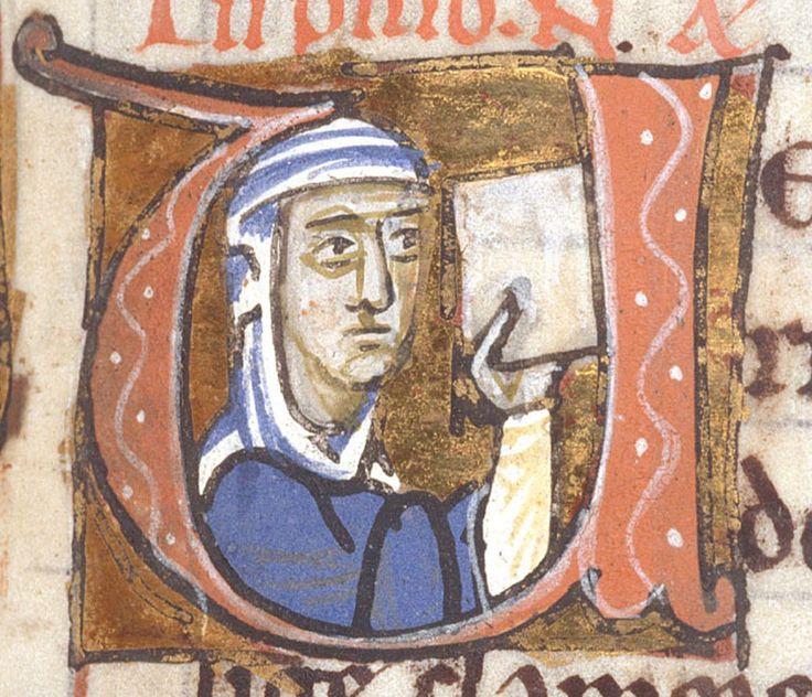 Arundel 157 f. 134