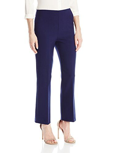 CLOVER CANYON Clover Canyon Sportswear Women's Sold Crop Pant. #clovercanyon #cloth #