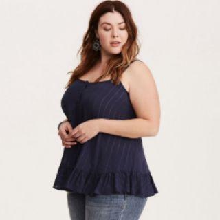 449 best plus size clothing images on pinterest | size clothing