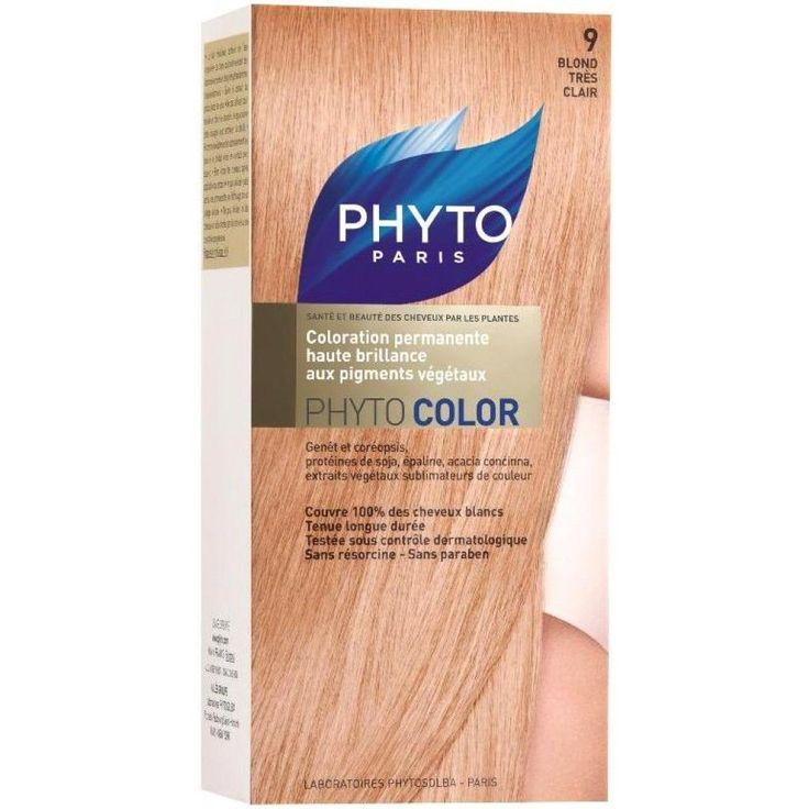 Phyto Color Bitkisel Saç Boyası Çok Açık Sarı 9 ürünü hakkında daha detaylı bilgiye sahip olmak için www.narecza.com adresini ziyaret edebilirsiniz.