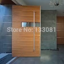 Envío-gratis-manija-de-puerta-para-madera-Push-hogar-puerta-de-entrada-tubos-cuadrados-de-Back.jpg (225×225)