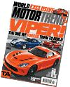 Motor Trend Magazine - Free 12 Month Subscription #LavaHot http://www.lavahotdeals.com/us/cheap/motor-trend-magazine-free-12-month-subscription/147822?utm_source=pinterest&utm_medium=rss&utm_campaign=at_lavahotdealsus