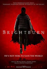 HBO$$$Watch~>FuLl MOvie Brightburn 2019 free Online | Watch mOVIE
