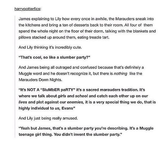 248 best Marauders images on Pinterest Harry potter fandom, The - durable power of attorney forms