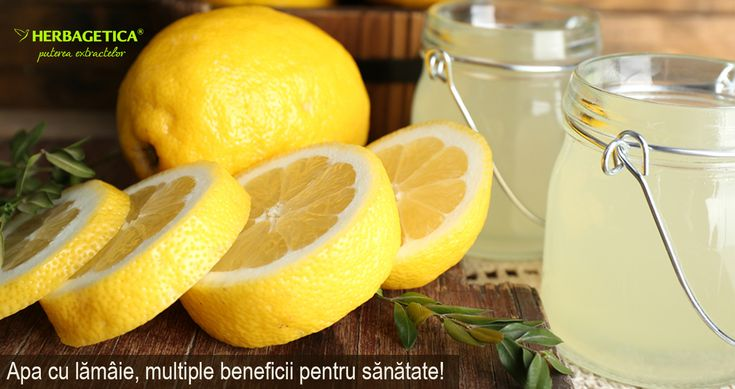 Apa cu lămâie este un detoxifiant simplu și surprinzător de sănătos, ideal pentru a-ți începe ziua în forță.