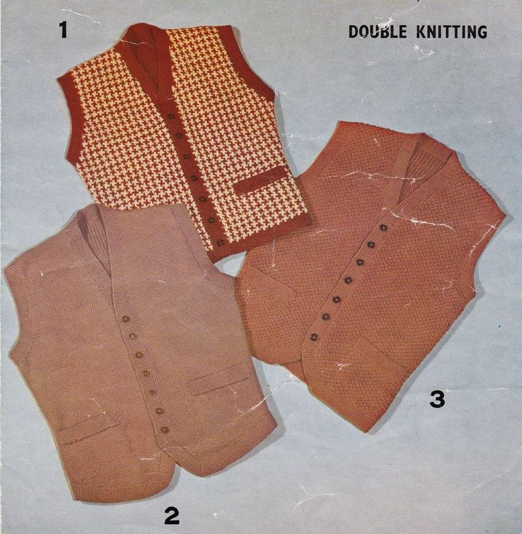Knitting Universe Store : Best images about men s knitting patterns vintage on