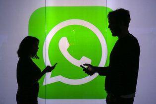 Security agencies unable to decrypt messages on WhatsApp: Ravi Shankar Prasad  http://goo.gl/AW6jq1